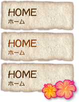 HOME (ホーム)